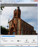 AVI Toolbox 2.4 Giveaway