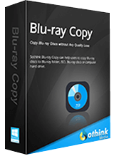 Sothink Bluray Copy 1.0.0.2 Giveaway