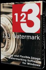 123 Watermark 1.0.7 Giveaway