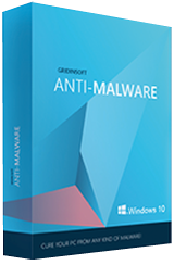 GridinSoft Anti-Malware 3.0 Giveaway