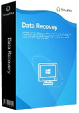 Do Your Data Recovery Pro 5.0 Giveaway