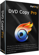 WinX DVD Copy Pro 3.9.2 Giveaway