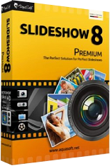 SlideShow 8 Premium Giveaway