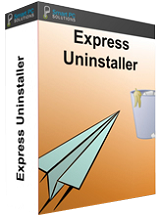 Express Uninstaller 3.1 Giveaway
