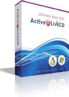 Active file recovery for windows 7 crack