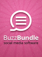 BuzzBundle Pro 2.24 Giveaway