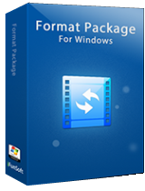 الفيديو iFunsoft Format Package 3.0.2.2134 serial 2016 adfdd850742dd2fb32c7