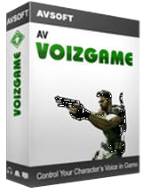 AV VoizGame 6.0 Giveaway
