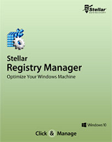 Stellar Registry Manager 3.0.0 Giveaway