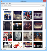 4K Stogram 1.9.6 (Win&Mac) Giveaway