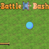 Battle Bash Giveaway
