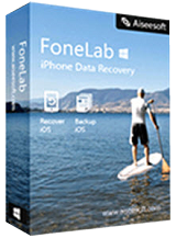 Aiseesoft FoneLab 10.2.58 Giveaway