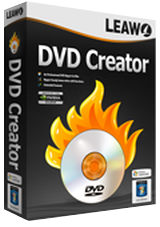 DVD Creator 7.5.0 Giveaway