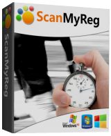 ScanMyReg 2.2 Giveaway