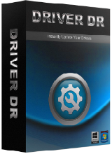 Driver Doctor 6.3.0