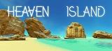 Heaven Island Giveaway