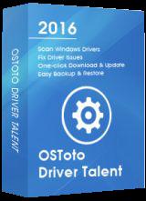 Driver Talent 6.4