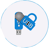 USB Lock 1.2 Giveaway