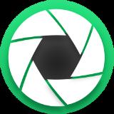Iris Pro 0.9.0.6 Giveaway
