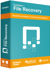 Auslogics File Recovery 6.2.1 Giveaway