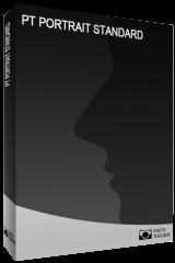 PT Portrait Standard 3.2 Giveaway