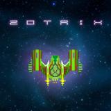 Zotrix Giveaway