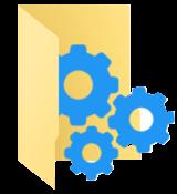 FolderIco 4.0 Giveaway
