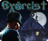 Exorcist Giveaway