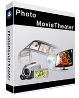 Photo Movie Theater 2.4 Giveaway