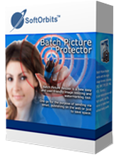 Batch Picture Protector 6.6 Giveaway