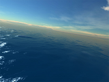 Fantastic Ocean 3D Giveaway