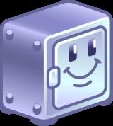 Secure Safe Pro 3.6  Giveaway