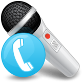 Amolto Call Recorder for Skype 3.0.7 Giveaway