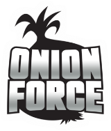 Onion Force Giveaway