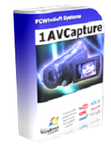 1AVCapture 1.9.8 Giveaway