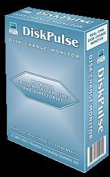 DiskPulse Pro 8.7 Giveaway