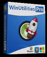 WinUtilities Pro 13.0 Giveaway