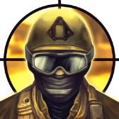 Masked Shooters 2 Giveaway