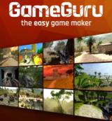 GameGuru Giveaway