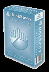 DiskSavvy Pro 10.4.18 Giveaway