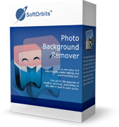 Photo Background Remover 1.6 Giveaway