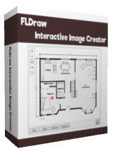 FLDraw Interactive Image Creator 3.50 Giveaway
