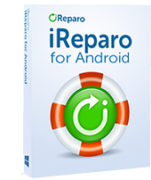 Jihosoft iReparo for Android 8.3 Giveaway