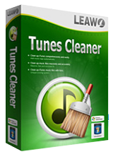 Leawo Tunes Cleaner 2.4.5.0 Giveaway