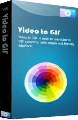 Video to GIF Converter 5.3 Giveaway