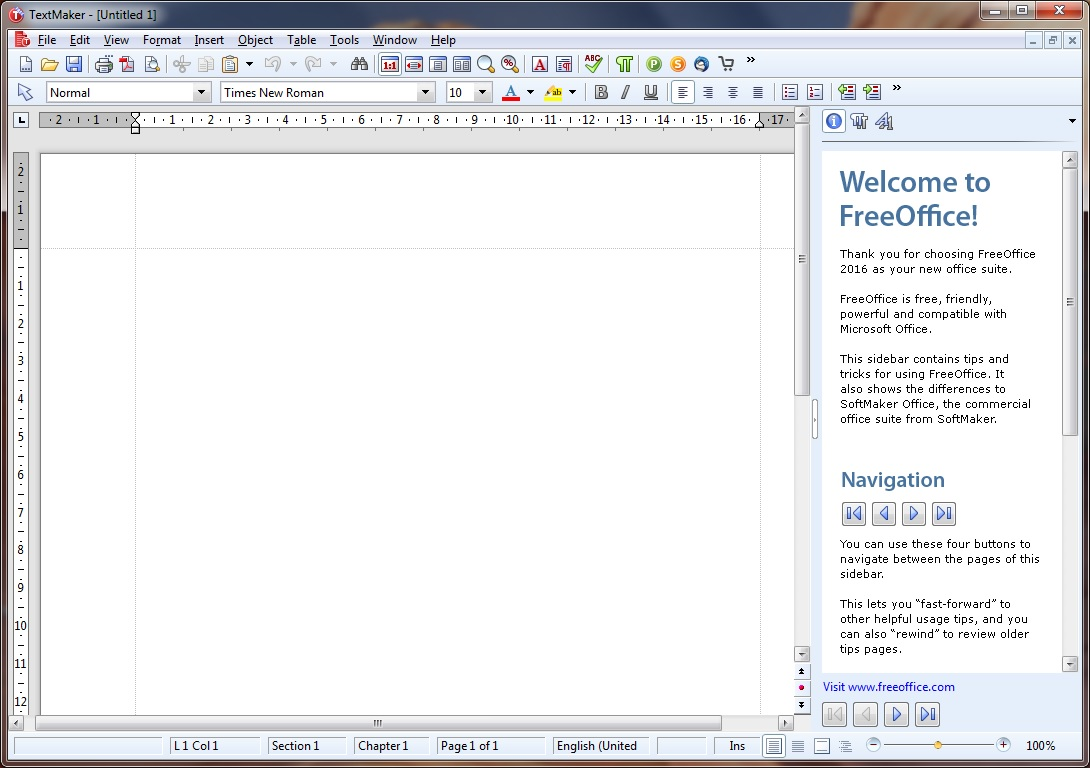giveaway of the day free licensed software daily freeoffice proceed to download page