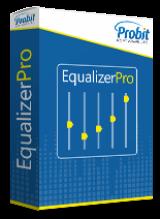EqualizerPro Giveaway