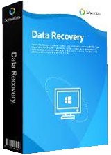 Do Your Data Recovery for iPhone 4.0 Giveaway