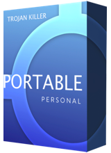 Trojan Killer Portable 1.1.11 Giveaway