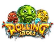Rolling Idols Giveaway